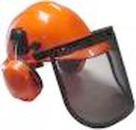 Casque forestier complet 2115A_0_90x90