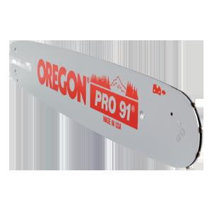 Guide tronçonneuse Oregon 140SXEA041 35 cm